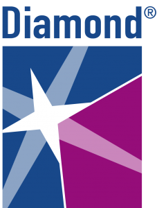 diamond-offiical-logo