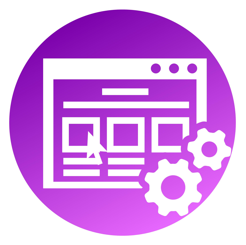 PPM Client & Solution Samples – Delegata