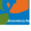 CA DPH – Department of Public Health