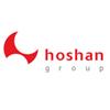 Hoshan Group