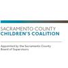 Sacramento County Children Coalition